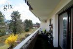 Vente appartement SAINT ISMIER - Photo miniature 4