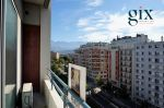 Sale apartment GRENOBLE Libération - Thumbnail 8