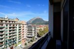 Sale apartment GRENOBLE Libération - Thumbnail 11