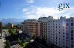 Sale apartment GRENOBLE Libération - Thumbnail 4