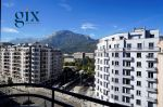 Sale apartment GRENOBLE Libération - Thumbnail 1