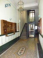 Vente appartement GRENOBLE - Photo miniature 6