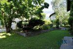 Sale house SAINT ISMIER - Thumbnail 6