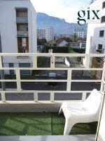 Sale apartment GRENOBLE - Thumbnail 2