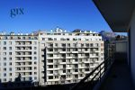 Sale apartment GRENOBLE Maréchal Foch - Thumbnail 3