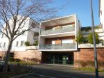 Sale apartment GRENOBLE VIGNY MUSSET - Thumbnail 1