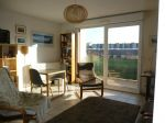 Sale apartment GRENOBLE VIGNY MUSSET - Thumbnail 2