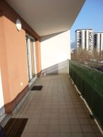 Sale apartment GRENOBLE VIGNY MUSSET - Thumbnail 4