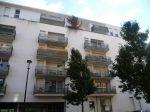 Sale apartment GRENOBLE VIGNY MUSSET - Thumbnail 4
