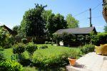 Sale house Saint-Nazaire-Les-Eymes - Thumbnail 2