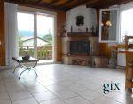 Sale house Saint-Nazaire-Les-Eymes - Thumbnail 5