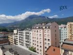 Sale apartment GRENOBLE Joseph Vallier - Thumbnail 1