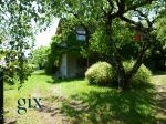Sale house SAINT ISMIER - Thumbnail 3