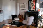 Sale apartment GRENOBLE GAMBETTA - Thumbnail 7