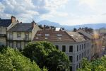 Sale apartment GRENOBLE GAMBETTA - Thumbnail 4