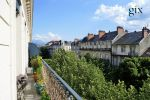Sale apartment GRENOBLE GAMBETTA - Thumbnail 1