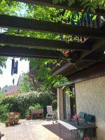 Sale house Saint-Nazaire-Les-Eymes - Thumbnail 3