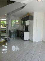 Vente maison SAINT ISMIER - Photo miniature 2