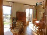Vente maison Saint-Nazaire-Les-Eymes - Photo miniature 2