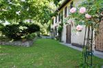Sale house SAINT ISMIER - Thumbnail 1