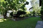 Sale house SAINT ISMIER - Thumbnail 2