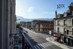 Sale apartment GRENOBLE Lesdiguières - Thumbnail 2