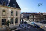 Sale apartment GRENOBLE Lesdiguières - Thumbnail 3
