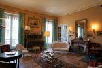 Sale apartment GRENOBLE Lesdiguières - Thumbnail 4