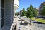 Sale apartment GRENOBLE Maréchal Foch - Thumbnail 4