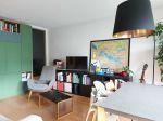 Sale apartment LA TRONCHE - Thumbnail 1