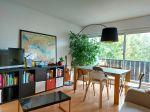 Sale apartment LA TRONCHE - Thumbnail 2