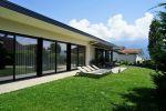 Vente maison SAINT ISMIER - Photo miniature 1