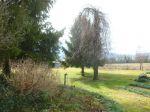 Sale land SAINT-NAZAIRE-LES-EYMES - Thumbnail 2