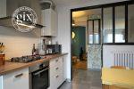 Vente appartement GRENOBLE - Photo miniature 4