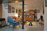 Vente maison GRENOBLE - Photo miniature 18