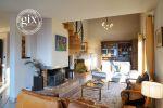Vente maison ST ISMIER - Photo miniature 3