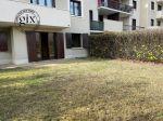 Vente appartement SASSENAGE - Photo miniature 3