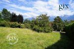 Vente terrain SAINT ISMIER - Photo miniature 2