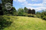 Vente terrain SAINT ISMIER - Photo miniature 1