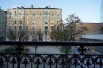 Sale apartment Grenoble Place d'Apvril - Thumbnail 1