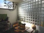 Sale apartment GRENOBLE ÎLE VERTE - Thumbnail 4