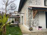Vente maison SAINT NAZAIRE LES EYMES - Photo miniature 1