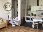 Sale apartment Grenoble Place d'Apvril - Thumbnail 4