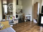 Sale apartment Grenoble Place d'Apvril - Thumbnail 3