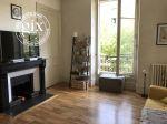 Sale apartment Grenoble Place d'Apvril - Thumbnail 2