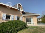 Vente maison SAINT-NAZAIRE-LES-EYMES - Photo miniature 12