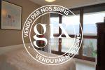 Vente appartement GRENOBLE ÎLE VERTE - Photo miniature 5