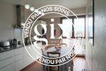 Vente appartement GRENOBLE ÎLE VERTE - Photo miniature 3