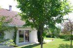 Sale house MONTBONNOT-SAINT-MARTIN - Thumbnail 2