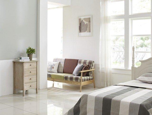 Acheter un appartement pas cher à Grenoble